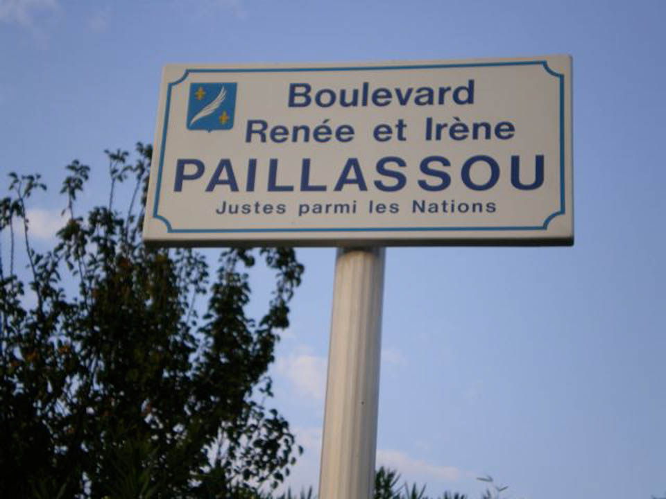 36_Cannes_street_sign_Blvd_Paillassou