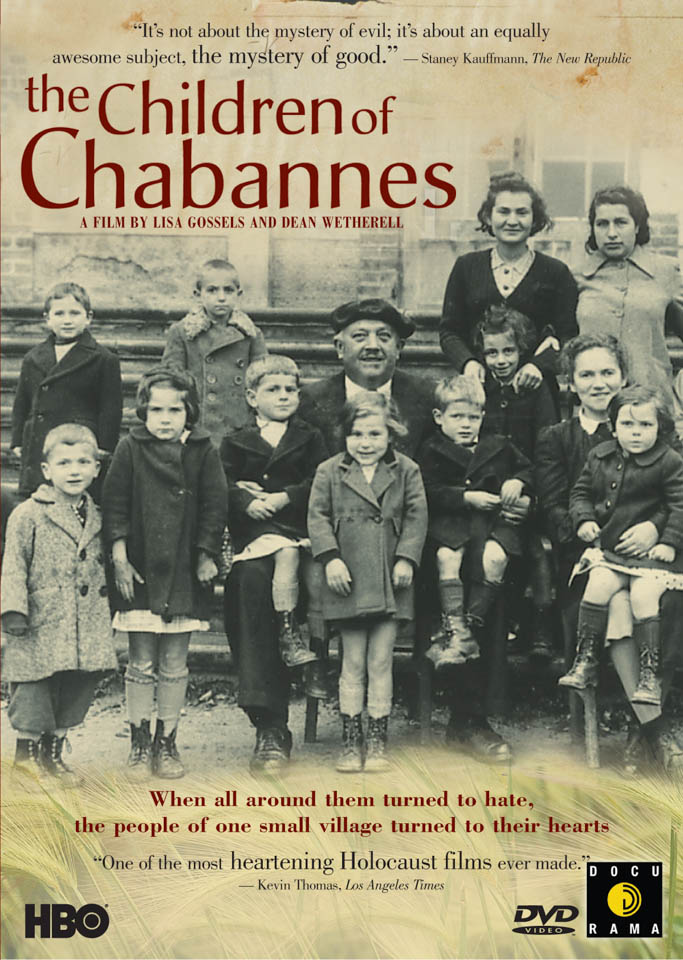 Children_of_Chabannes_DVD-F